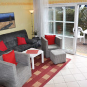 wohnen Cuxhaven Ferienhaus Exner Dehnen