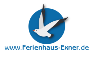 ferienhaus-exner.de